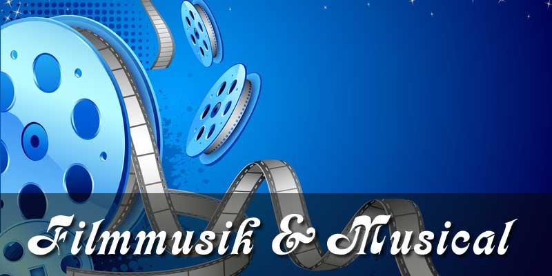 filmmusik_hp